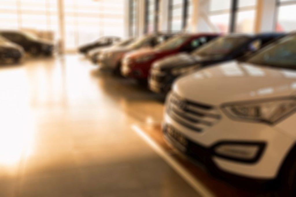 Jak pozbyć się starego bądź niesprawnego samochodu?