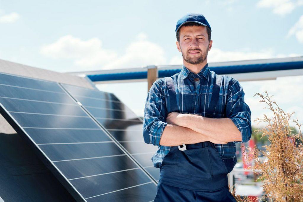 Dlaczego warto wybrać firmę Victron Energy?