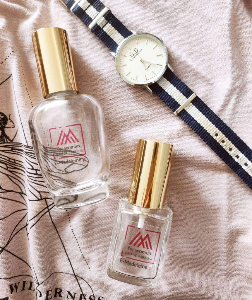 TOP 5 francuskich perfum męskich