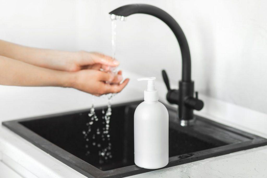 Gdzie sprawdzi się automatyczny dozownik do mydła?