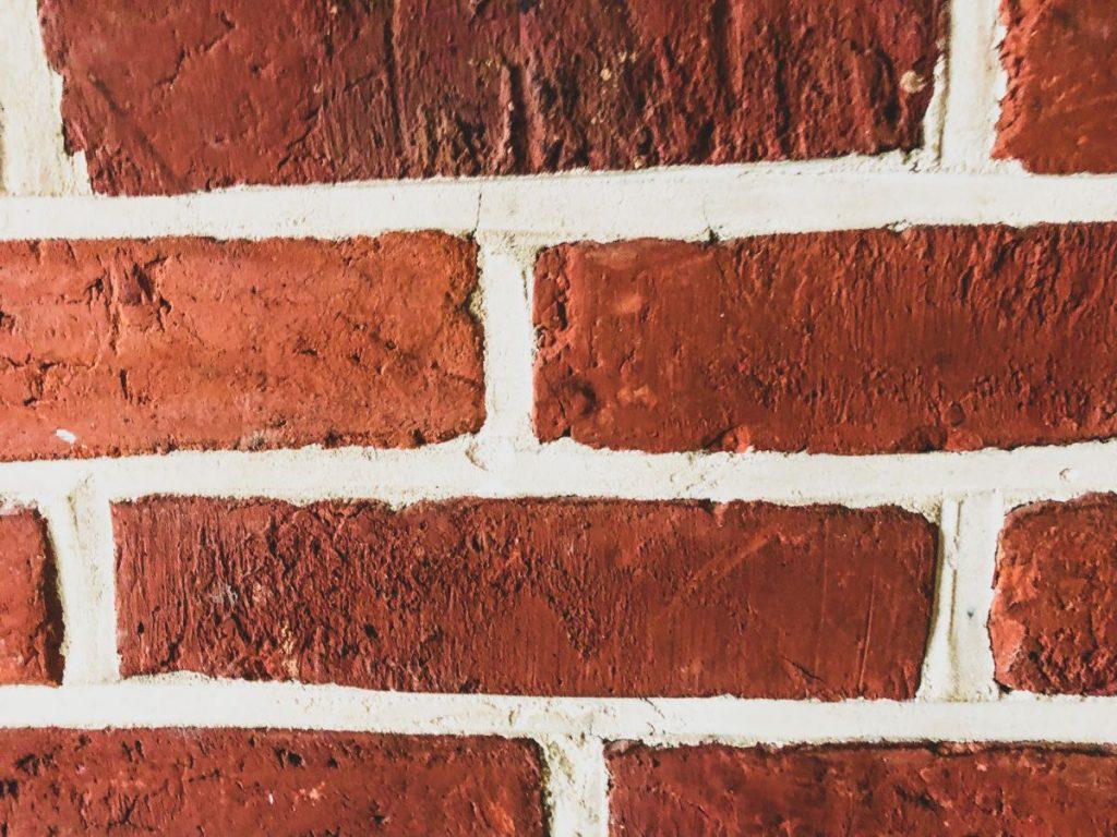 Cegły z Kraśnika – produkty najwyższej klasy