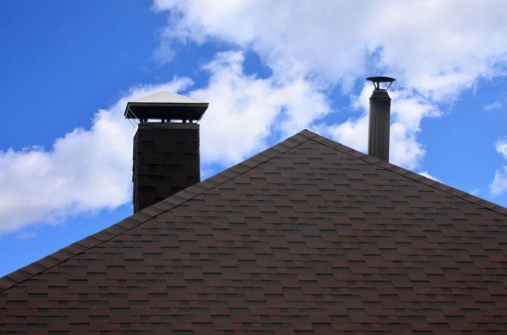 Jak wykonać hydroizolację dachów?
