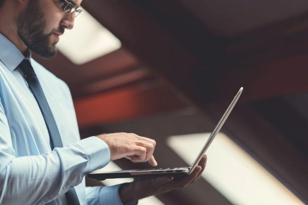 Czym są usługi IT?