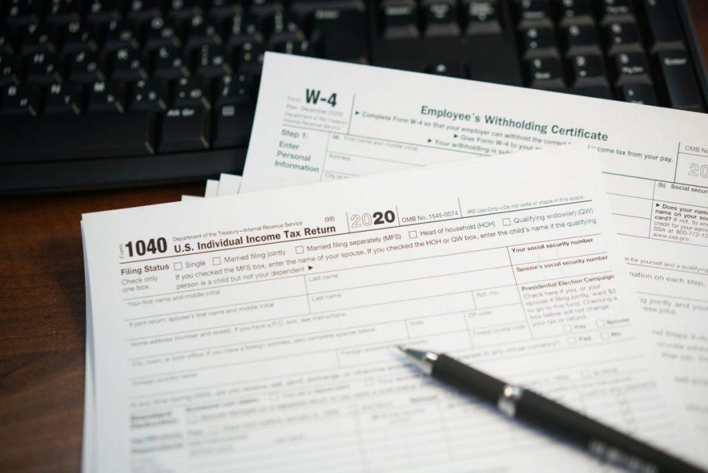 Darmowe programy do rozliczeń podatkowych – warto się w nie zaopatrzyć